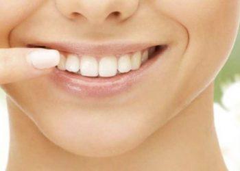 implant dentar intr-o zi