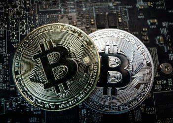 Bitcoin a creat o franciza pentru Atm-uri cu criptomonede in Romania
